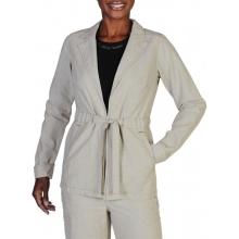 Women's Caletta Jacket by ExOfficio