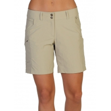 Women's Nomad Short by ExOfficio in Jacksonville Fl