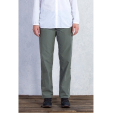 Women's Nomad Roll-Up Pant by ExOfficio in Peninsula Oh