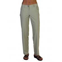 Women's Nomad Roll-Up Pant Petite by ExOfficio in Virginia Beach Va