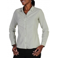 Women's Bugsaway Marigold by ExOfficio