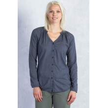 Women's Bugsaway Kutula Tunic by ExOfficio in Iowa City Ia