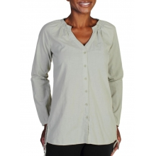Women's Bugsaway Kutula Tunic by ExOfficio in Beacon Ny