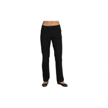 Women's Bugsaway Akamai Pant in Fairbanks, AK