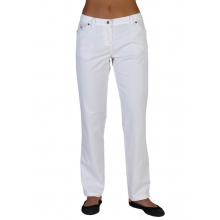 Women's Bugsaway Akamai Pant by ExOfficio in Portland Or