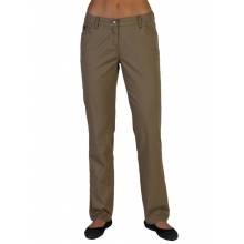 Women's Bugsaway Akamai Pant by ExOfficio in Peninsula OH
