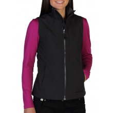Women's FlyQ Lite Vest by ExOfficio in Paramus Nj