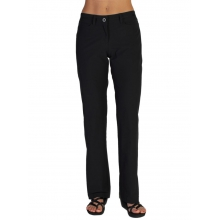 Women's Kukura Pant by ExOfficio in Little Rock Ar