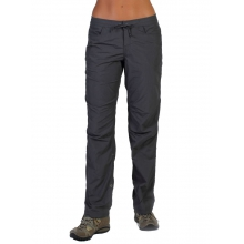 Women's Bugsaway Damselfly Pant by ExOfficio in Tuscaloosa Al