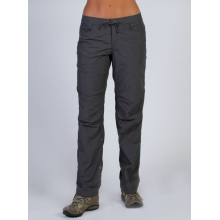 Women's Bugsaway Damselfly Pant by ExOfficio in Huntsville Al