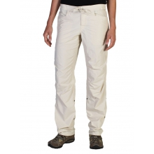 Women's Bugsaway Damselfly Pant by ExOfficio