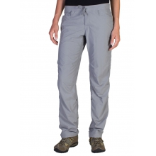 Women's Bugsaway Damselfly Pant by ExOfficio in Iowa City Ia