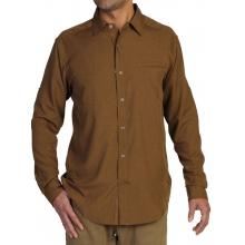 Men's Trip'R  Shirt by ExOfficio in Wakefield Ri