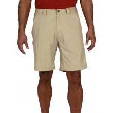 Men's Nomad Short by ExOfficio in Wichita Ks