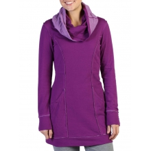 Women's Fionna Tunic by ExOfficio in Fort Collins Co