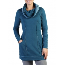 Women's Fionna Tunic by ExOfficio in Edwards Co