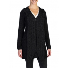 Women's Floriana Convertible Cardigan by ExOfficio