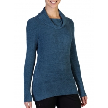 Women's Irresistible Dolce Cowl Neck by ExOfficio in New Orleans La