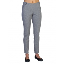 Women's Minka Pant by ExOfficio in Fort Collins Co