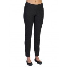 Women's Minka Pant by ExOfficio