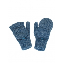 Cafenista Convertible Mittens by ExOfficio