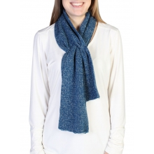 Cafenista Convertible Scarf by ExOfficio