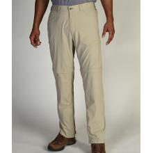 Men's Bugsaway Ziwa Convertible Short by ExOfficio in Charleston Sc