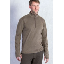 Men's Javano 1/4 Zip in State College, PA