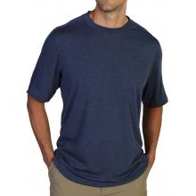 Men's Nioclime Short-Sleeve by ExOfficio in Tucson Az