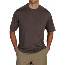 Men's Nioclime Short-Sleeve by ExOfficio in Delafield Wi