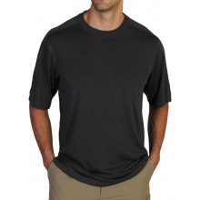 Men's Nioclime Short-Sleeve by ExOfficio in Jacksonville Fl