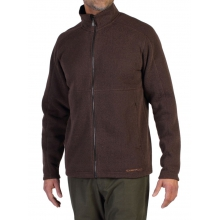 Men's Alpental Jacket by ExOfficio