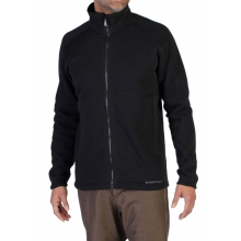 Men's Alpental Jacket by ExOfficio in Beacon Ny