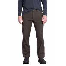 Men's Ometto Pant by ExOfficio in Athens Ga