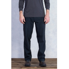Men's Ometto Pant by ExOfficio in Paramus Nj