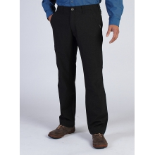 Men's Ometto Pant by ExOfficio in Wichita Ks