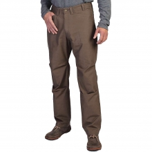 Men's Mondano Pant Short by ExOfficio in Succasunna Nj