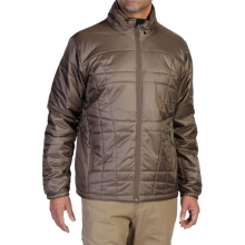 Men's Storm Logic Jacket by ExOfficio