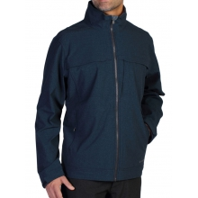 Men's Fastport Jacket by ExOfficio in Spokane Wa