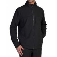 Men's Fastport Jacket by ExOfficio in Jacksonville Fl