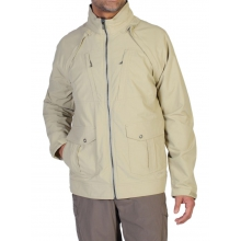 Men's Round Trip Convert Jacket by ExOfficio in Kirkwood MO