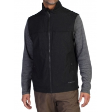 Men's Fastport Vest by ExOfficio in Iowa City Ia