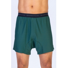 Men's Give-N-Go Boxer by ExOfficio in Branford Ct