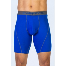 Men's Give-N-Go Spt Msh 6'' Boxer Brief by ExOfficio in Birmingham Mi