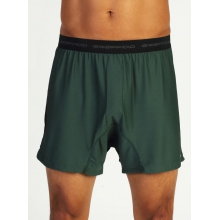Men's Give-N-Go Boxer by ExOfficio in Delafield Wi