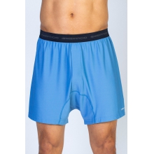 Men's Give-N-Go Boxer by ExOfficio in Auburn Al