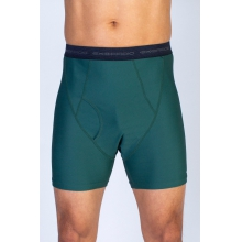 Men's Give-N-Go Boxer Brief by ExOfficio in Charlotte Nc