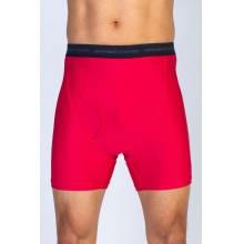 Men's Give-N-Go Boxer Brief by ExOfficio in Edwards Co