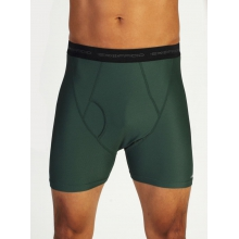 Men's Give-N-Go Boxer Brief by ExOfficio in Delafield Wi