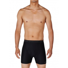 Men's Give-N-Go Boxer Brief by ExOfficio in Iowa City Ia